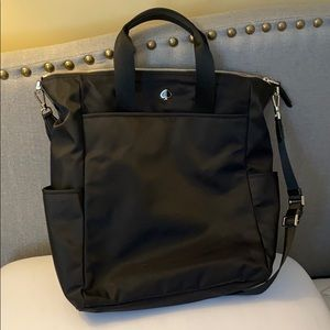 Kate Spade Convertible Bag